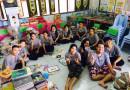 โครงการห้องสมุด…พี่ให้น้อง ปี 11